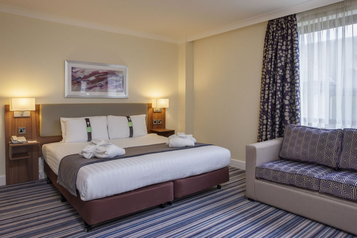 executive rooms glasgow east kilbride